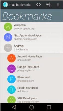 Cara ampuh menonaktifkan iklan pada Aplikasi Android 2