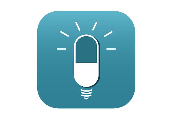برنامج للتذكير بمواعيد الدواء للايفون والاندرويد مجانا