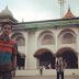 Perjalanan Ke Lamongan, Jawa Timur