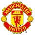 10 Top Skor Atau Pencetak Gol Terbanyak Manchester United Sepanjang Masa