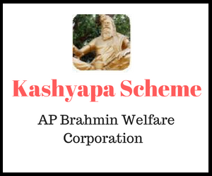 Kashyapa_Scheme_AP_Brahmin_Welfare_Corporation