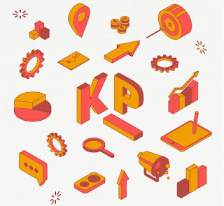 KPIs For Warehouse Operations