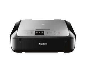 Canon MG5752