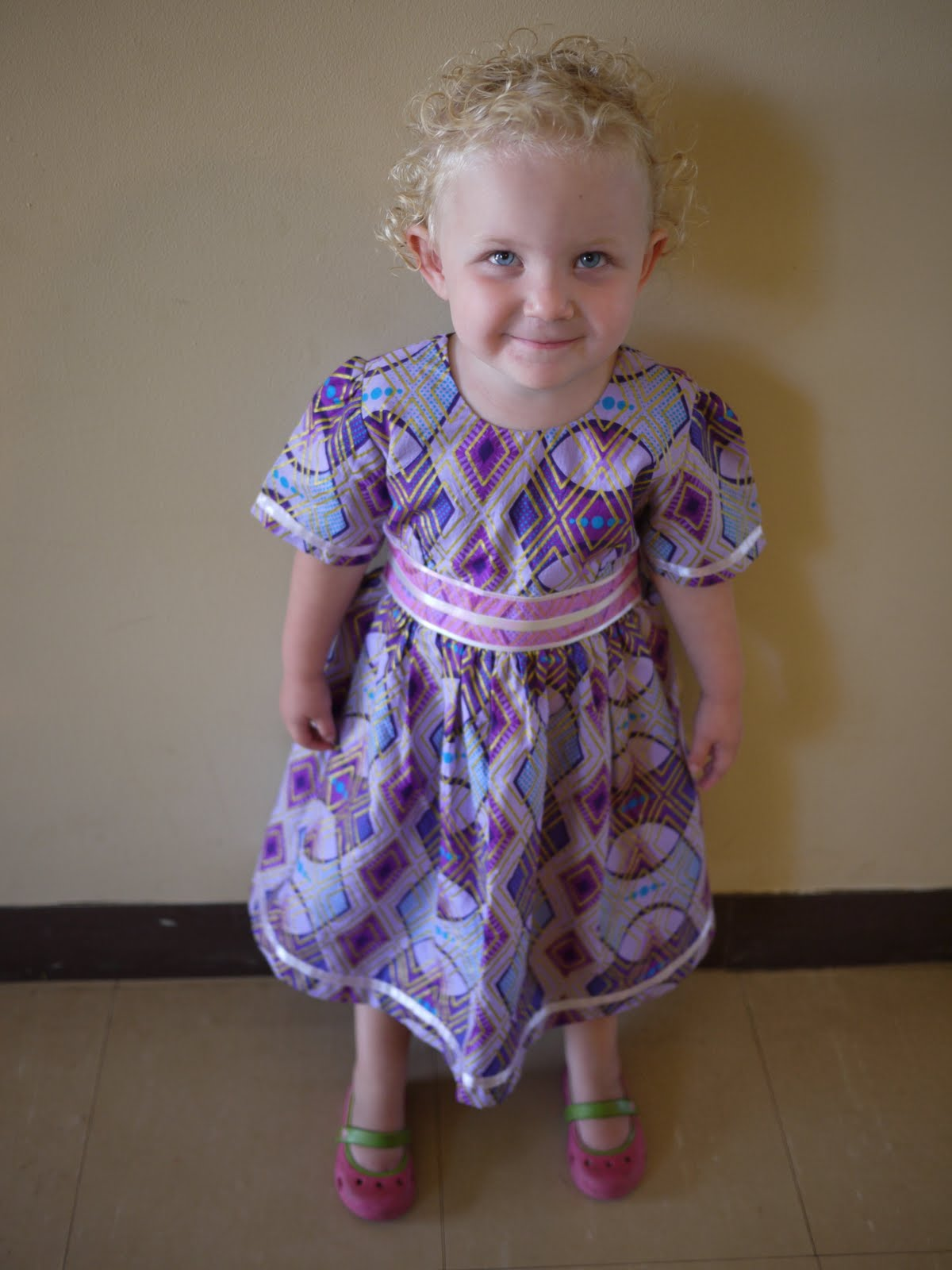 robsons in malawi traditional clothing