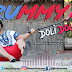 New Audio | Rummy - Doli Doli | Download Mp3