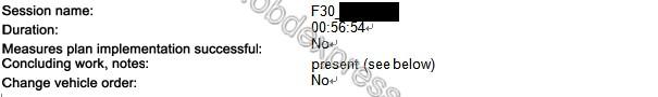 F30 Final Report  1