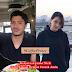 Kenyataan Terbaru Janna Nick Cinta Lokasi Dengan Fattah Amin