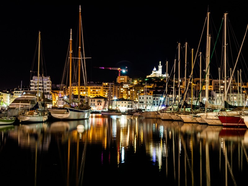 Download City Harbour HD wallpaper. Click Visit page Button for More Images.