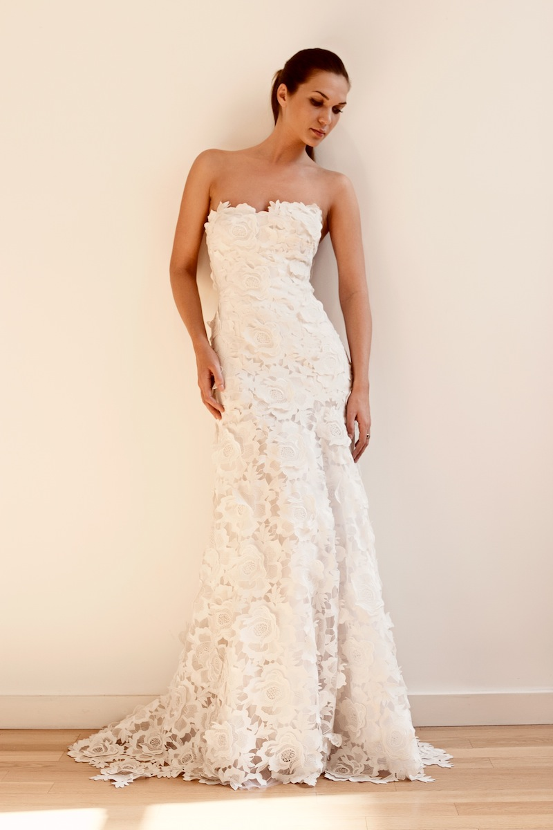 cheap wedding gowns online blog lace overlay wedding dresses. Black Bedroom Furniture Sets. Home Design Ideas