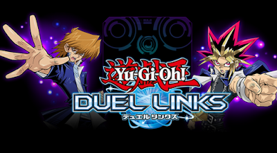 Yu-Gi-Oh! Duel Links Tips and Tricks