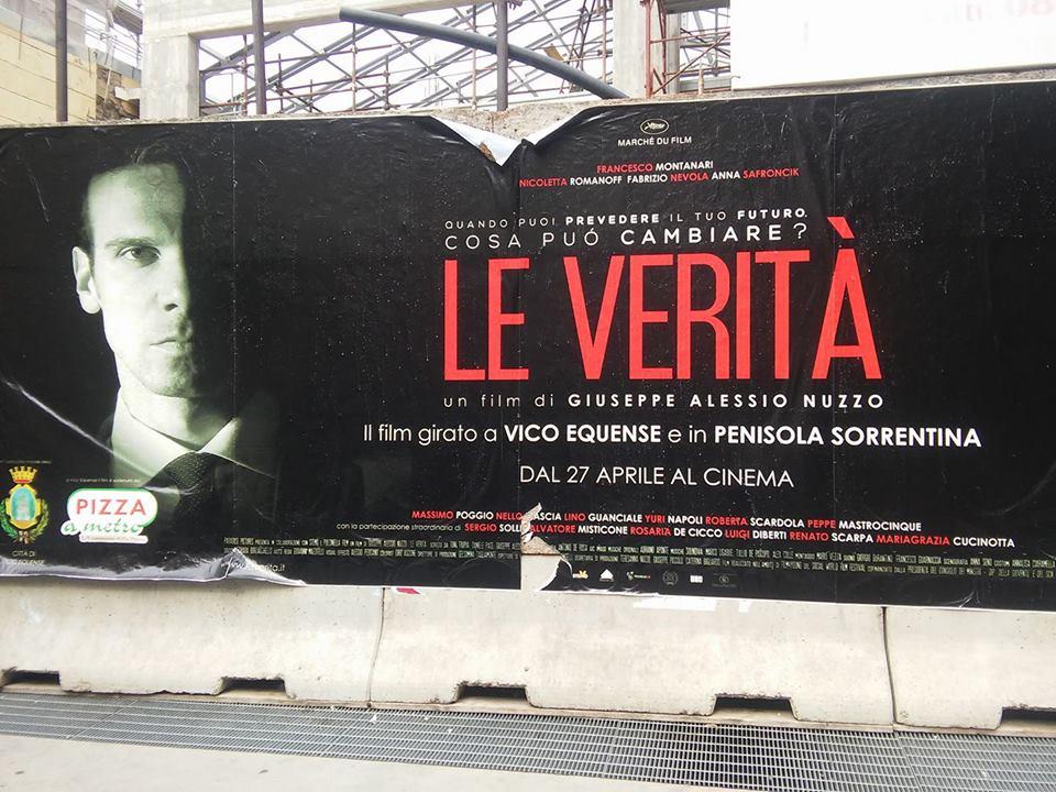Vico equense on line pizza a metro ti porta al cinema - Tre ti porta al cinema ...