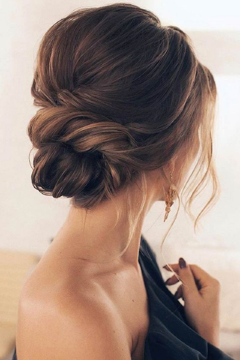 great hairstyle idea for everyone
