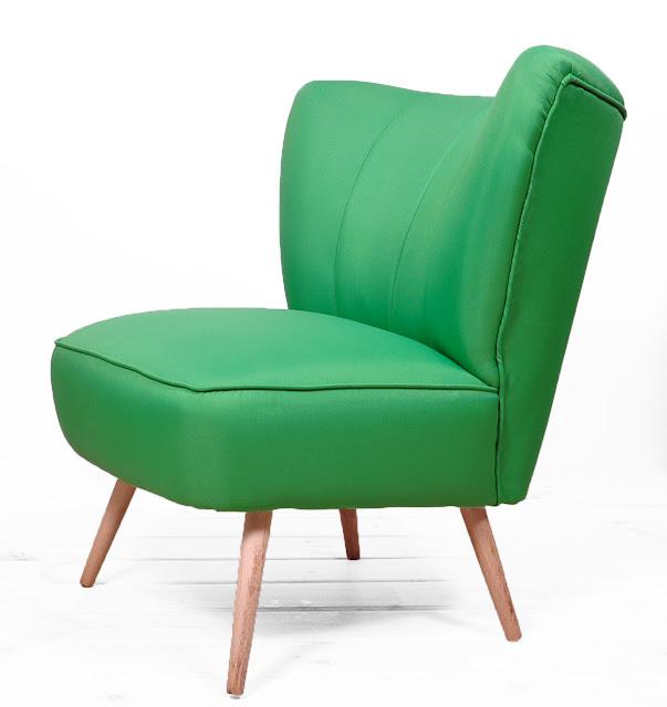 http://reborn-design.pl/kategoria/meble-vintage/fotel-klubowy-green