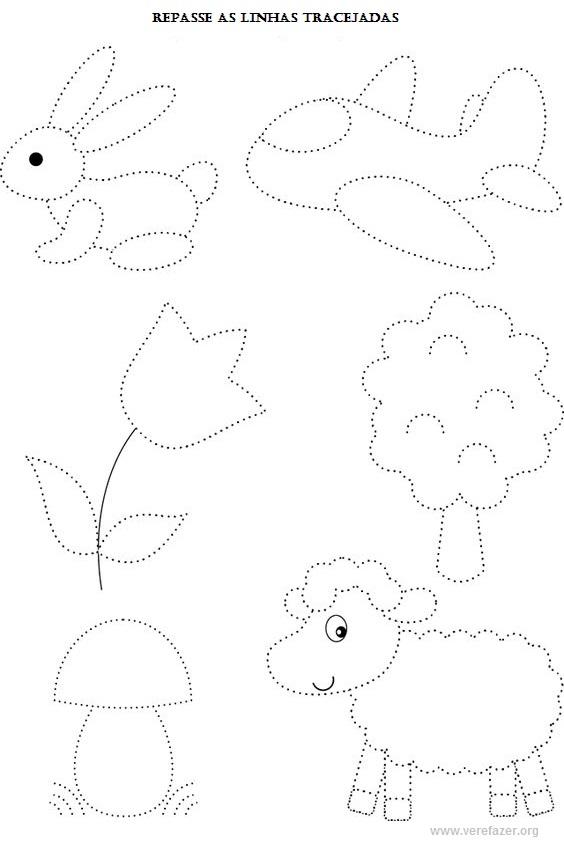 Mais De 350 Desenhos Para Colorir Educacao Infantil Como Fazer