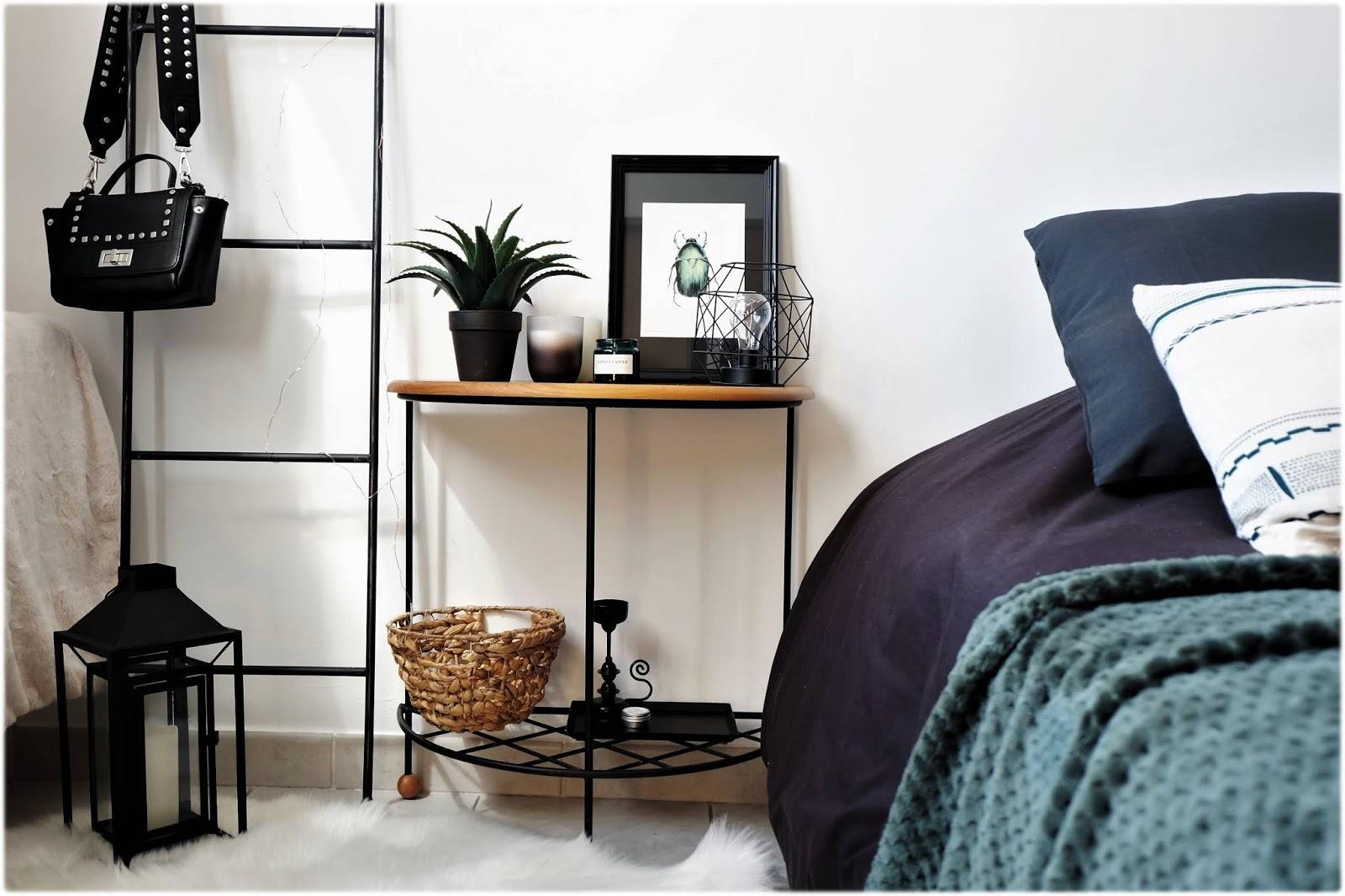 Petite déco, petits prix : Action, H&M Home, Primark, Muy Mucho