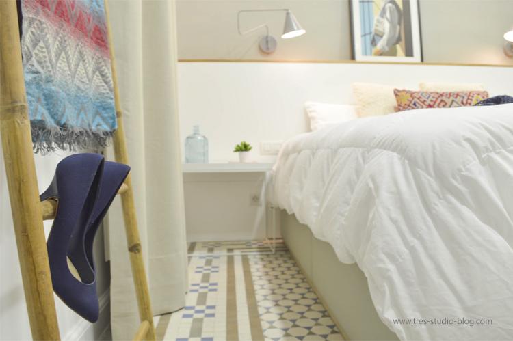 reformas-decoracion-diseno-interior-piso-antiguo-centro-valencia-dormitorio