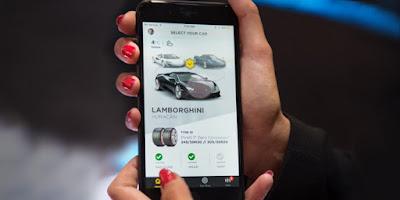 pirelli-connesso-smartphone-app