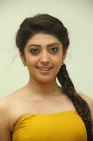 Pranitha Hot Photos at Alludu Seenu Audio HeyAndhra.com