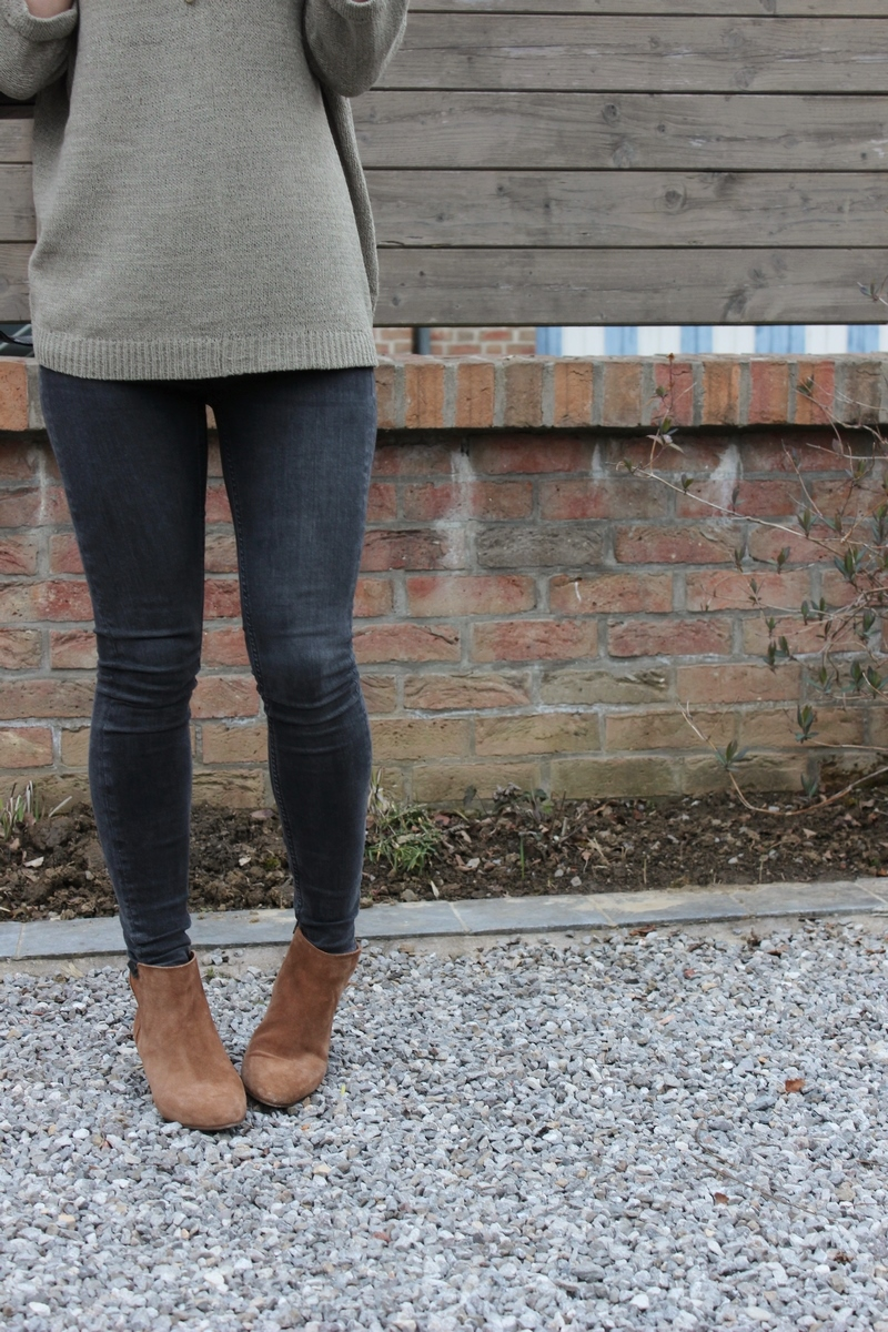 look-bottines-camel