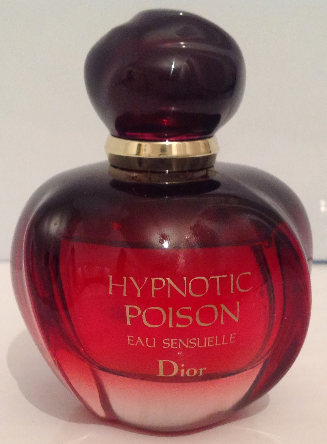 Dior Hypnotic Poison Eau Sensuelle Sephora The Art Of Mike Mignola