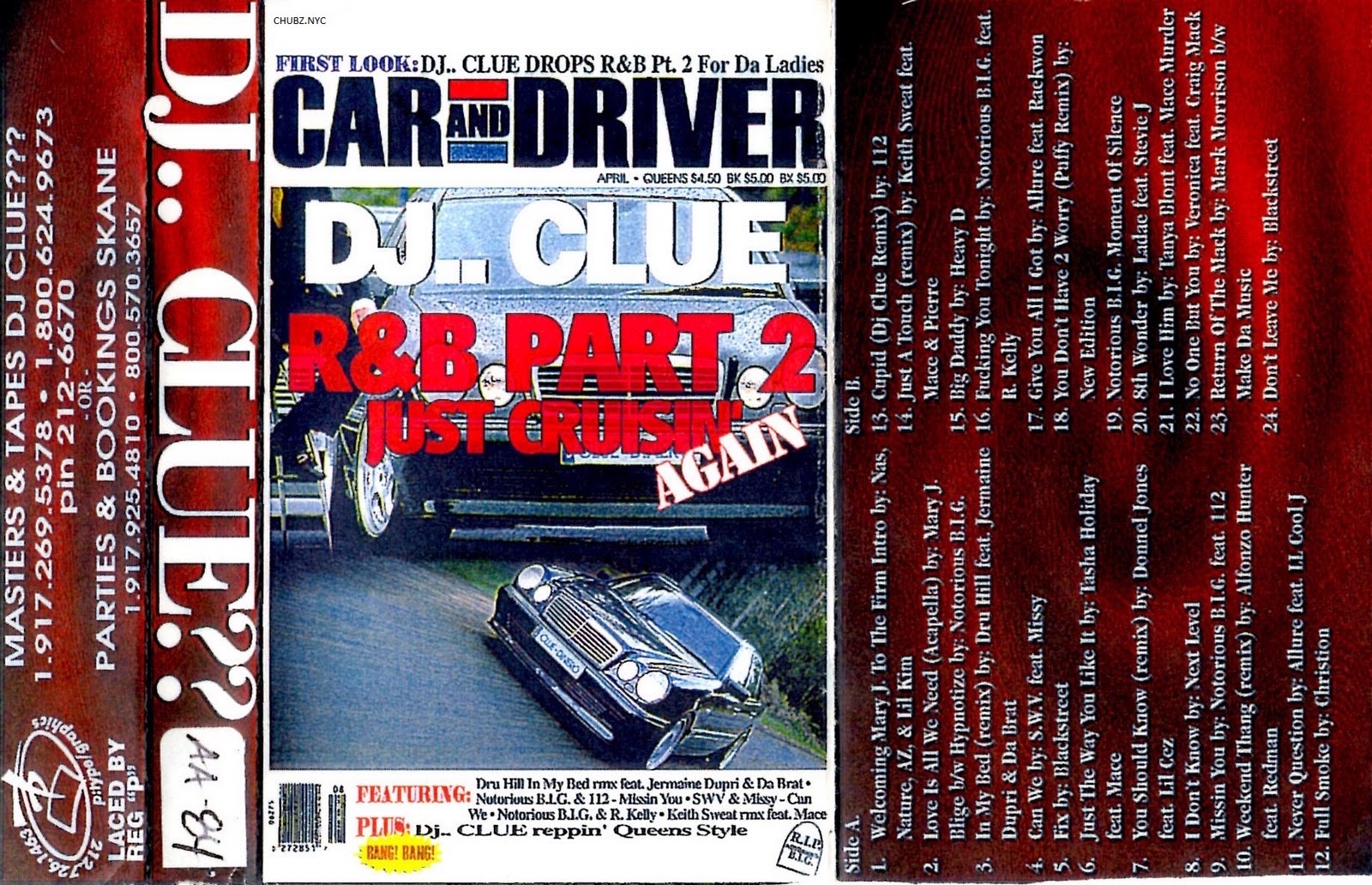 DJ-Clue-RB-Part-2-Just-Cruisin-Again.jpg
