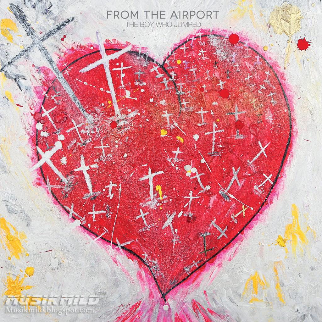 Download Lagu From The  Airport Terbaru