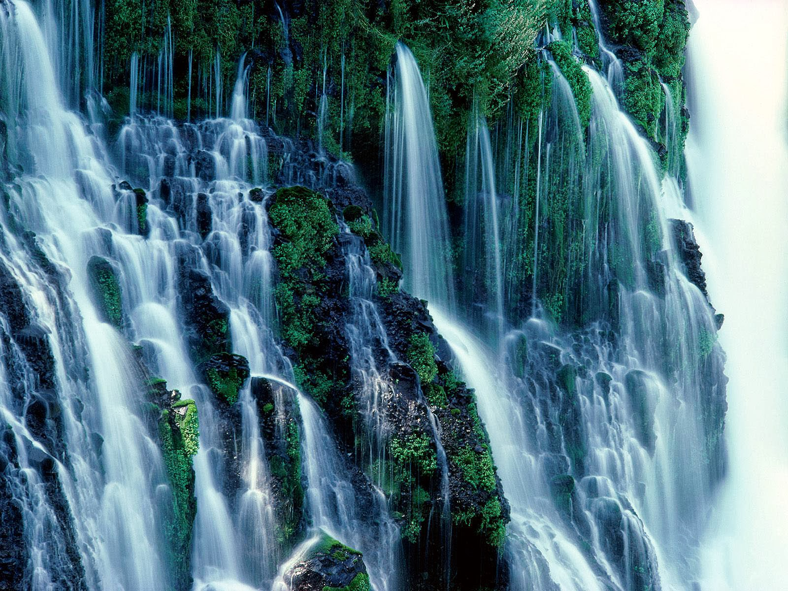 WATERFALL HD WALLPAPERS | FREE HD WALLPAPERS