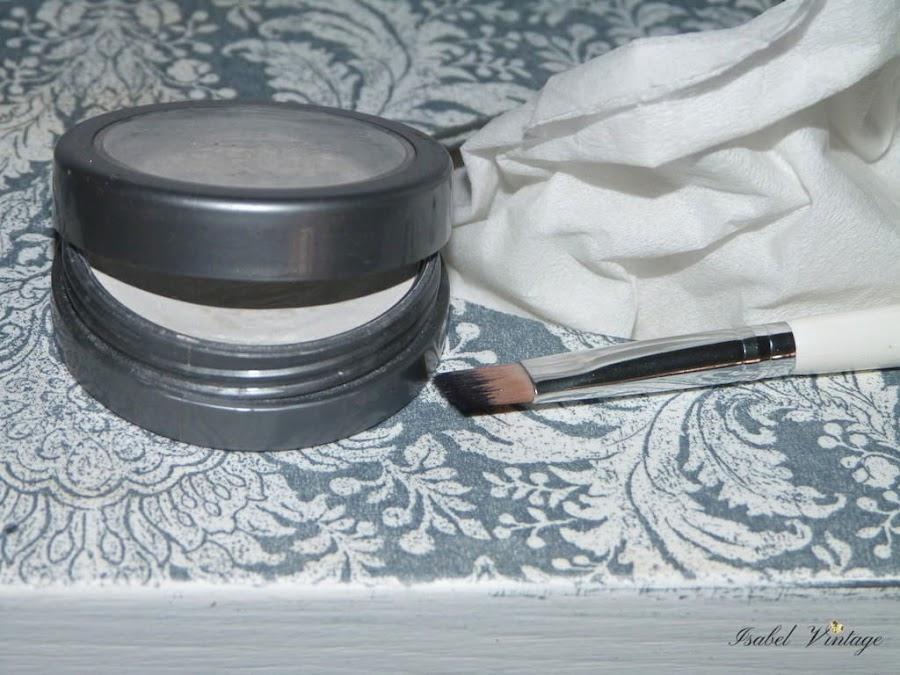 caja-pañuelos-decorada-decoupage