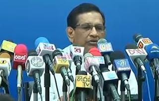 Rajitha Senaratne ~ Gossip Lanka Hot News