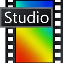 photofiltre studio x em portugues
