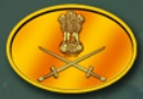 Army MNS, Military Nursing Recruitment, B.Sc GNM Course
