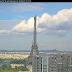 Paris, le 20/09/2016 @ 17h25