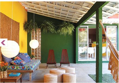 Varandas+-+casa+e+jardim.jpg