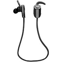 ecko bluetooth runner earbuds