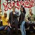 """CORRE novo teaser de """"Os Defensores"""" é divulgado pela Netflix!"""