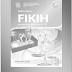 Download Buku Fikih MA XI K13 Edisi Revisi Terbaru