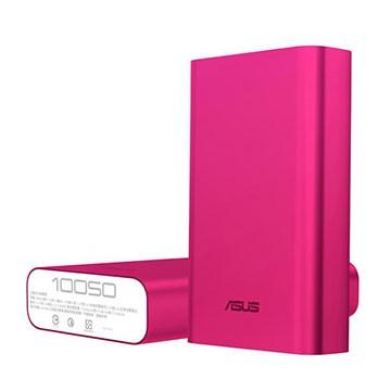 ASUS ZenPower Pro 雙輸出行動電源(櫻桃紅)