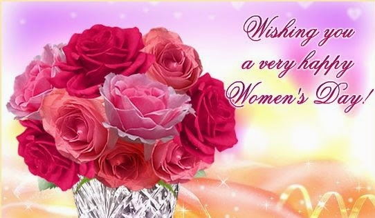 women's day best pics for fb