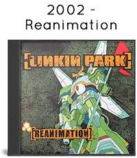 2002 - Reanimation