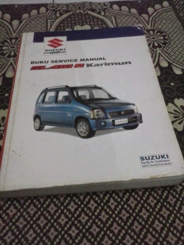 Suzuki Samurai Engine Wiring Diagram In Addition Suzuki Carry Engine