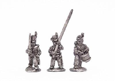NDB7   Belgian line command