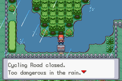 pokemon firered 2 screenshot 3