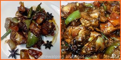 andrewalpin1.blogspot.com