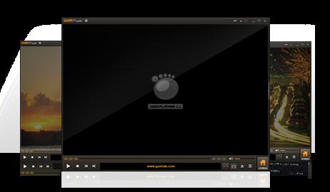 GOM Player 2 3 10 5266   Share-Download (Berbagi Aja)