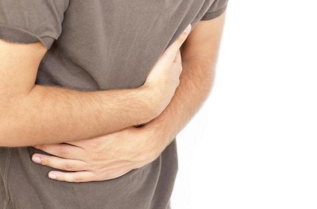 perut tidak nyaman Gejala Kanker Usus Besar Yang Perlu Anda Waspadai