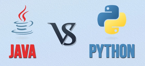 Python vs Java - Which Programming Language is More Productive?