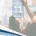Lição 11 - Sinais e Prodígios confirmam a Pregação do Evangelho (Subsídio)