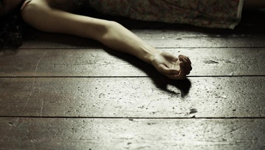 Jadi Tersangka, Suami Caleg Gerindra yang Bunuh Diri Langsung Ditahan
