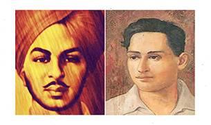 जब एक युवक के प्रश्न ने बटुकेश्वर दत्त को हैरान कर दिया : Azad Indian