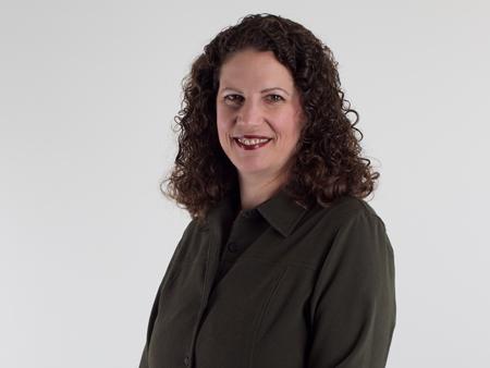 Dr. Terri Susan Fine